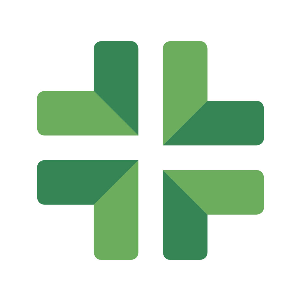 Kroon & Nordlinder - Workshops i varumärkesutveckling - Uppdrag Läkarjouren